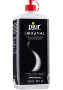 Pjur Original Super Concentrated...