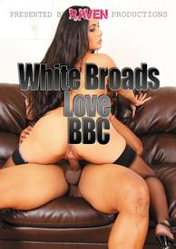 White Broads Love Bbc
