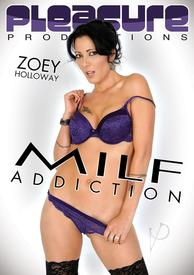 Milf Addiction